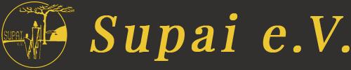 Supai e.V. für Maasai